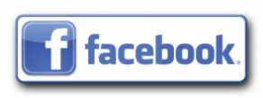 Facebook 5A transports